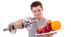 Llevar una buena dieta para aumentar masa muscular rápido, puede acelerar los resultados que buscas en tu cuerpo, conoce aquí que puedes comer para lograrlo.