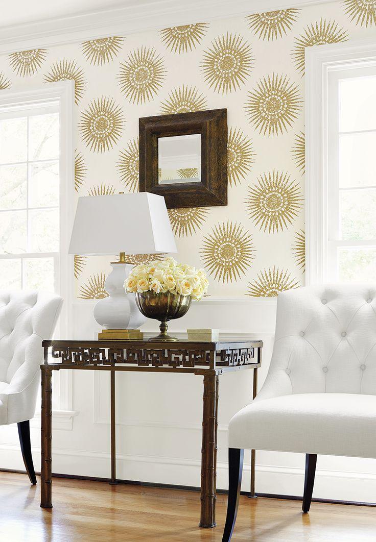 interior design wallpaper  free