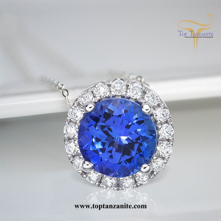 Browse our tanzanite collection of tanzanite rings, earrings and many more! Shop tanzanite jewelry online at toptanzanite.com.