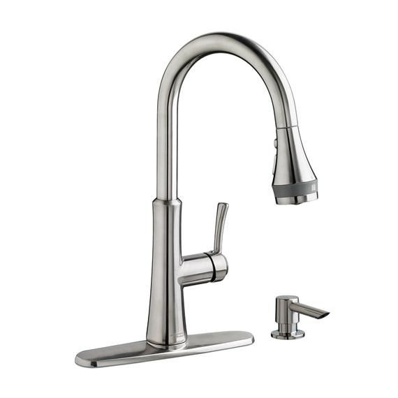 9 best SelectFlo Kitchen Faucets images on Pinterest | Kitchen ...