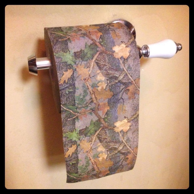 105 best Everything camo images on Pinterest | Camo stuff ...