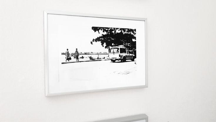 die besten 25 ikea bilderrahmen ideen auf pinterest ikea ikea ribba rahmen und bilderrahmen. Black Bedroom Furniture Sets. Home Design Ideas