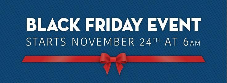 #Thanksgiving #Deals #Sale