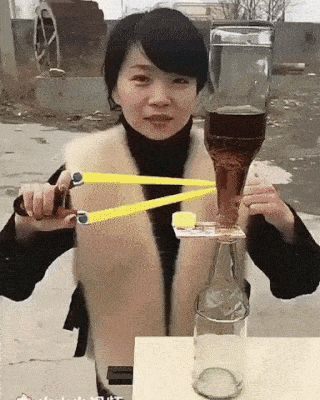 A Sunday collection of gifs. 37 gifs - The Laughter Ward