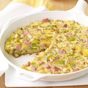 spanish tortilla spanish tortilla recipe egg recipes drink recipes ...