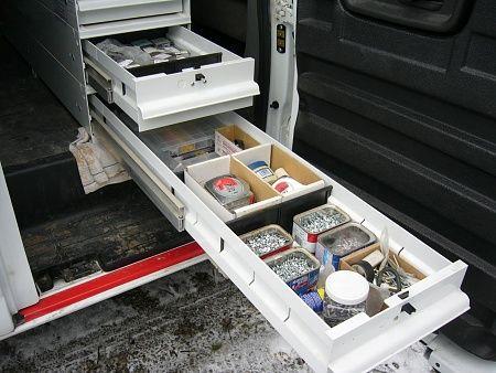 Van storage (pic's please)-p0000005.jpg