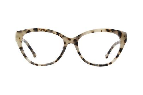 a860214aa4 Pattern Cat-Eye Glasses  4429235