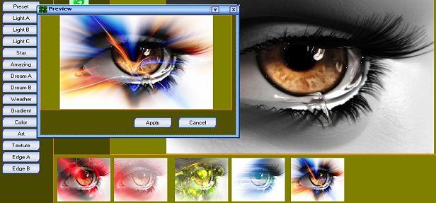 Ótima dica para os blogueiros iniciantes: Editor Online de fotos e imagens aleatórias, além de algumas dicas de SEO para blogs e customização de imagens!