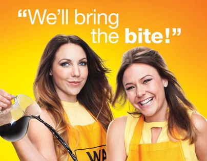 My Kitchen Rules – Series Five