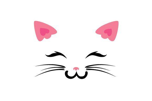 46+ Free cat svg for cricut inspirations