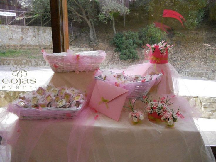 bomboniere cojaseventi.com   https://www.facebook.com/pages/Cojas-Eventi-Wedding-Planner-Sardegna/192376730792148