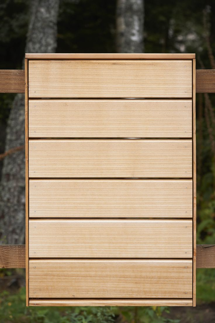 14 best Cladding house images on Pinterest | Wood trim, Timber ...