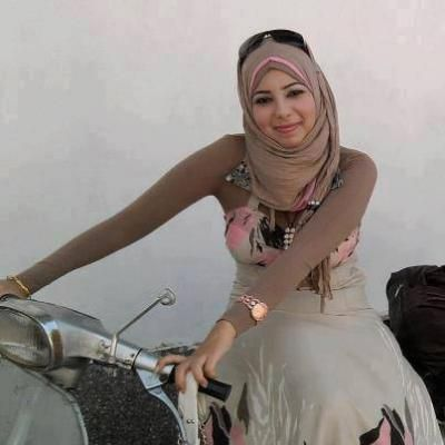 Arab cute girls nude pic will change