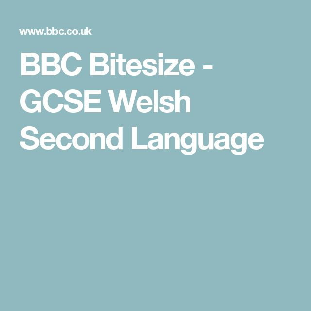 English Online Translator and TTS voice: English to Welsh ...