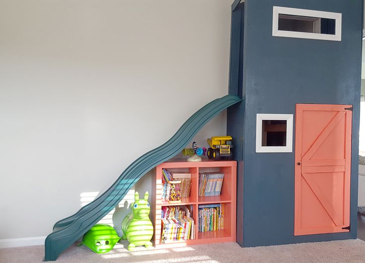 25 best ideas about under stairs playhouse on pinterest. Black Bedroom Furniture Sets. Home Design Ideas