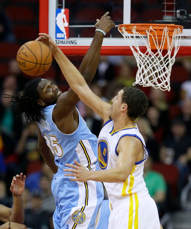 Denver Nuggets Quotes: Best 25+ Iowa State Basketball Game Ideas On Pinterest