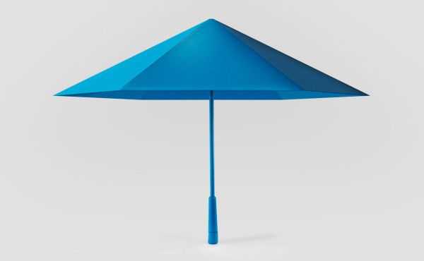 SA™: The Umbrella Reimagined by Nooka Photo