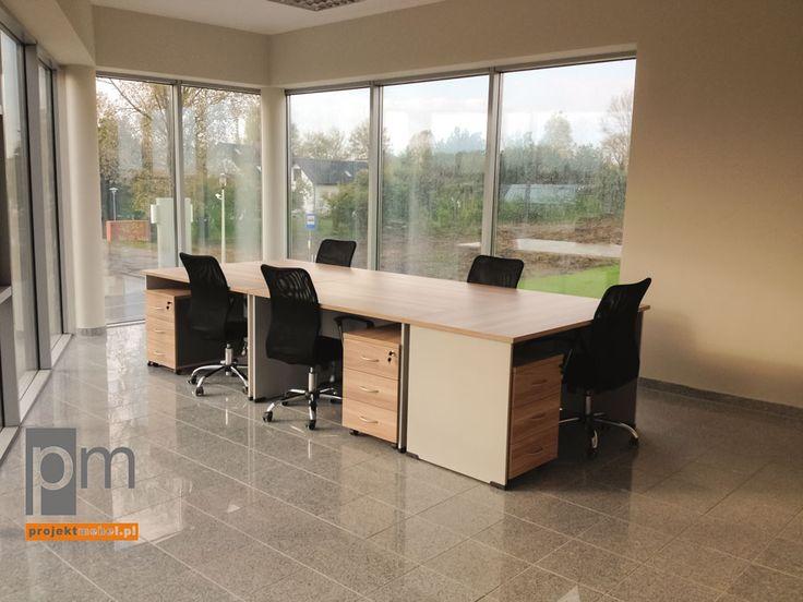 OCEO biura w Opolu http://www.projektmebel.pl/oferta/produkt/compact