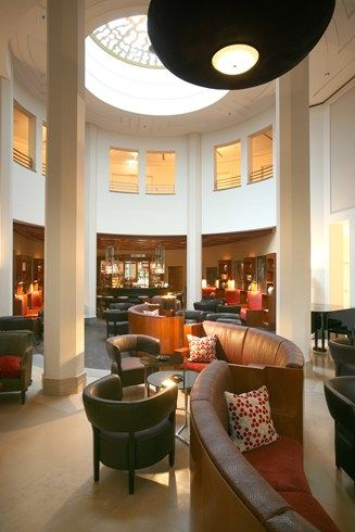 Rocco-Forte-Charles-Hotel-Munich-Germany