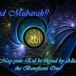 eid mubarak pictures, eid mubarak pics, eid mubarak photos, eid mubarak images, eid pictures, happy eid mubarak, eid mubarak 2015