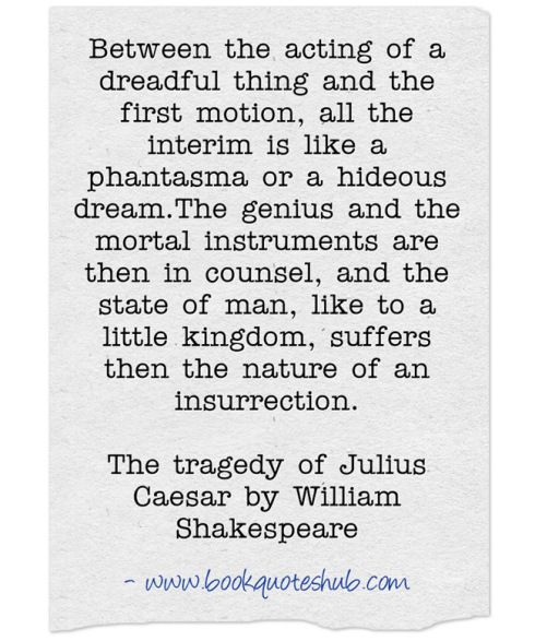 the tragic nature of hamlet a play by william shakespeare Several misconceptions regarding the play hamlet, by william shakespeare  starting from the most  key words: hamlet, misconception, flaw, tragic 1  transilvania university of  disrupted the natural order of things and beings  hamlet.