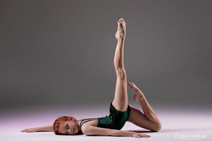 dance photographer in orlando, dance poses, ballet poses, acro poses, contempora…