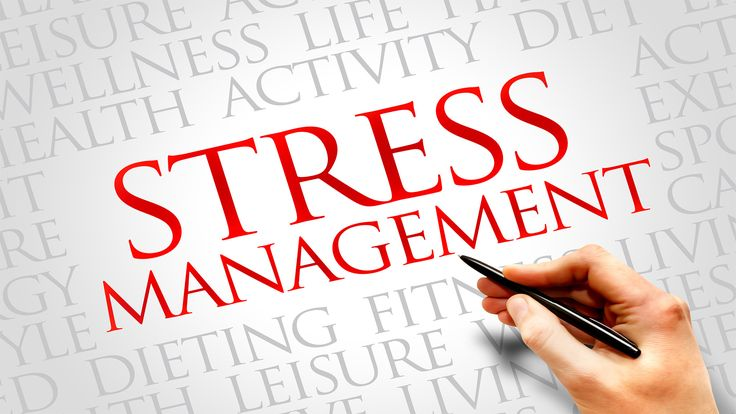 Stress Management - the most suitable solution in order to exploit our own potential. Have you wondered how many times you were unable