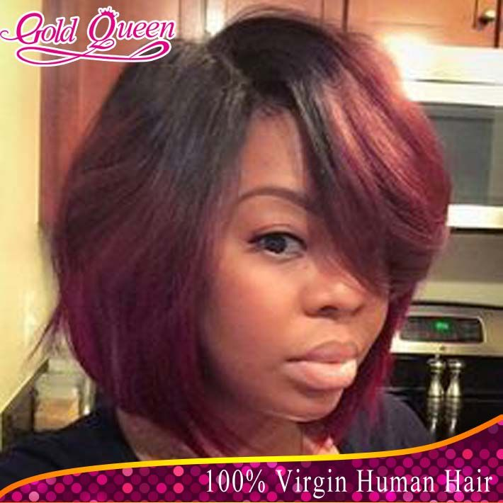 http://www.aliexpress.com/store/1113456 Skype:goddesshair0001@hotmail.com Email:goldqueen0001@humanhairwigs.top WhatsApp: +8613210085003 wholesale/resale brazilian hair, peruvian hair, indian hair,malaysian hair, cambodian hair, burmese hair etc Style:straight hair,body wave, loose wave, deep wave,kinky curl, curly hair etc Material: virgin hair, remy hair,virgin human hair, human hair. Type:hair weave, hair extension,pre bonded hair extension,lace closure, full lace wig, front lace wig etc