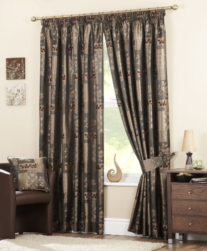 17 Best images about Ready Made Curtains on Pinterest | Mink ...