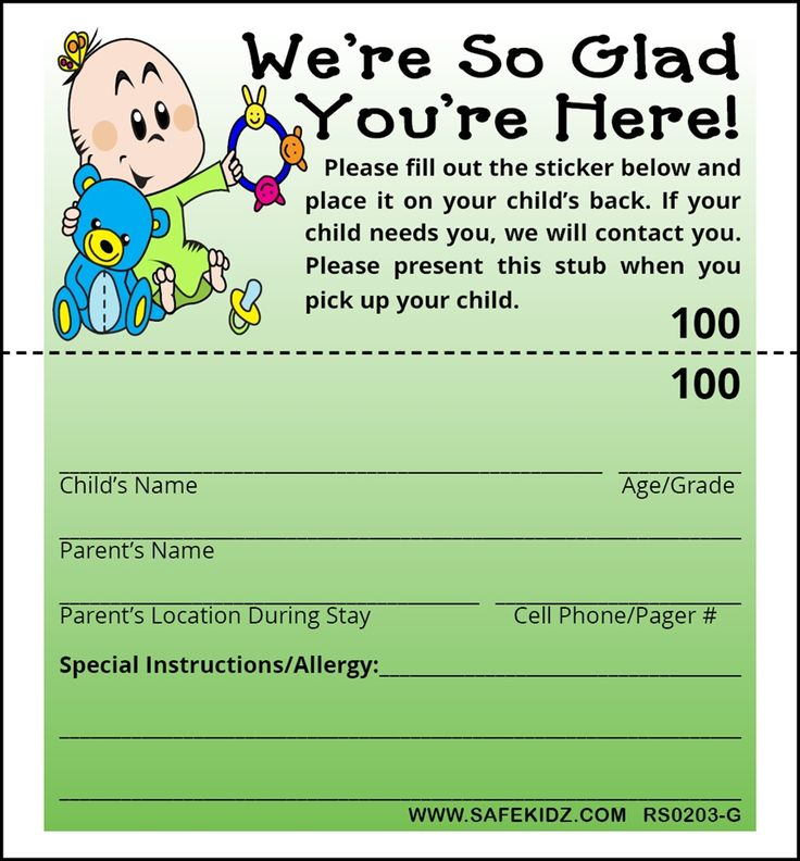 nursery sign in sheet template - 1000 images about nursery room on pinterest church