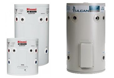 Electric hot water systems Engadine and other options to consider - Hot water is no longer considered as luxury. Think about it. With the weather becoming highly unpredictable, you may never know how long the winter would last. And it is not just during winters that people use hot water heaters. Hot water baths are known to relax the mind and soul after a tiring day.