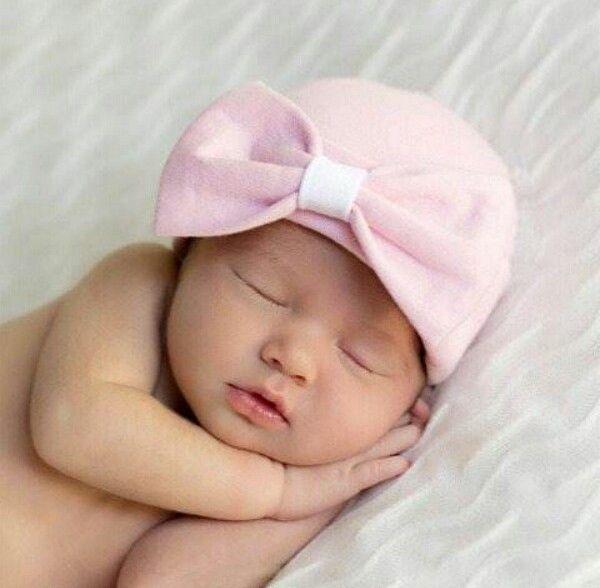 Dormida