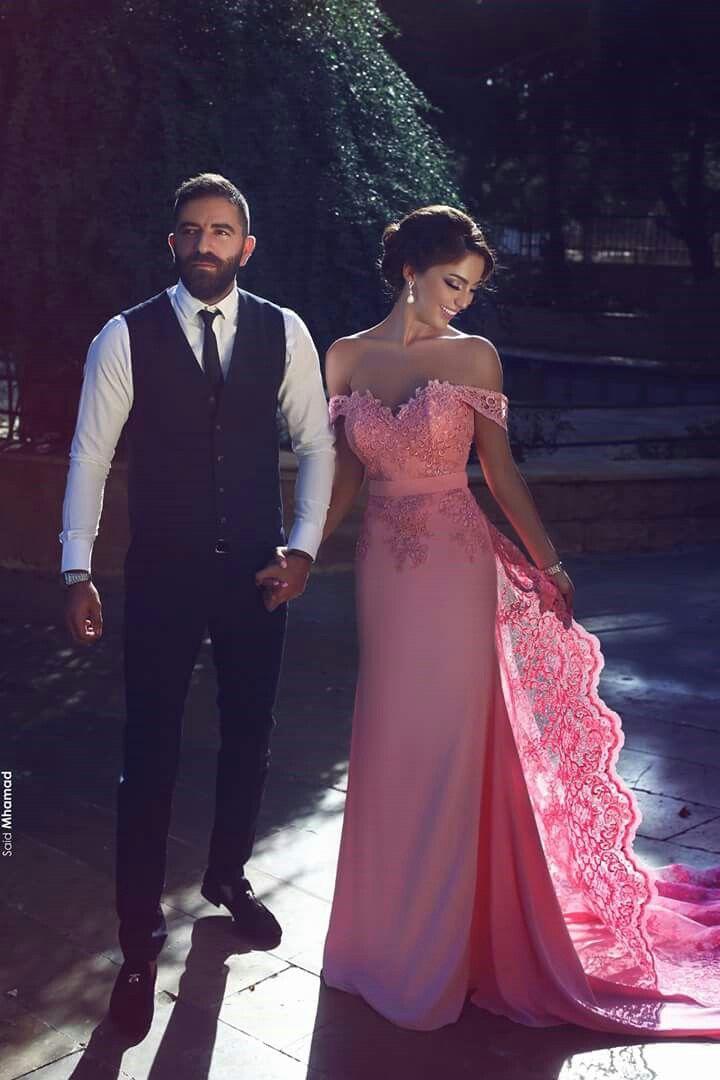 Asombroso Los Precios Del Vestido De Boda Tutera David Viñeta ...