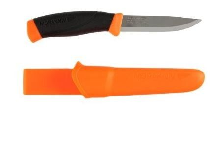 16 Best Knives At Seagear Marine Images On Pinterest