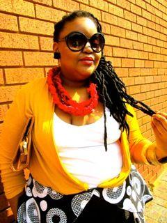 love my @tswanalyric neckpiece