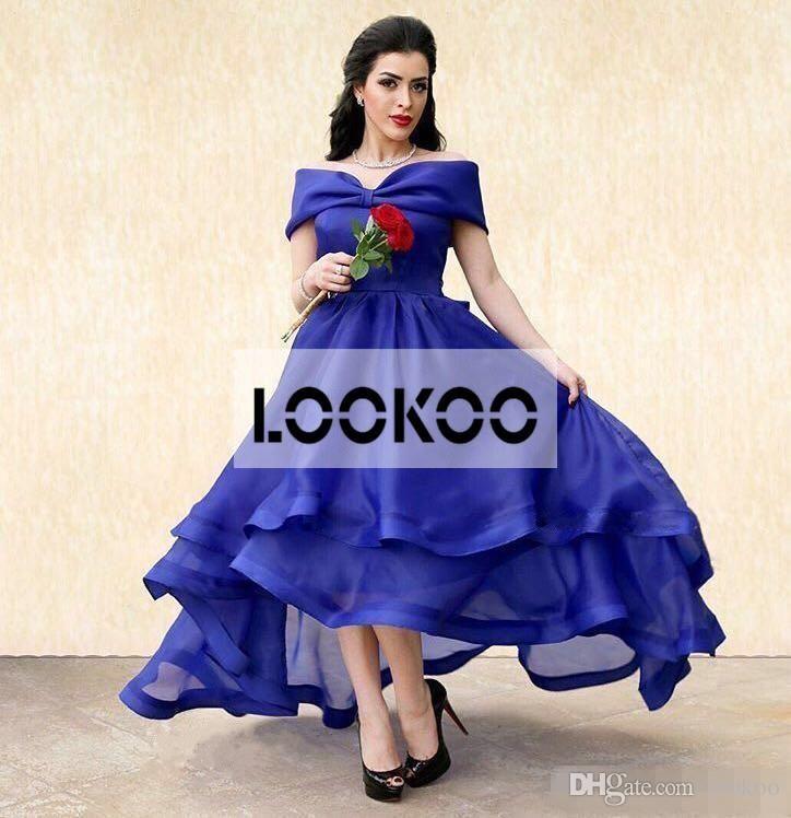 Mejores 96 imágenes de Prom Dresses en Pinterest | Vestido de fiesta ...
