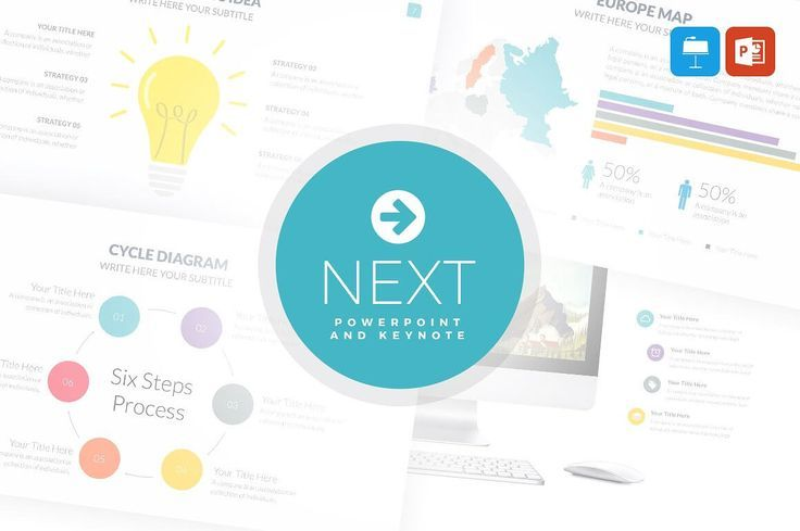 Business infographic : cool Powepoint and Keynote Presentation Bundle  #analysis #ANNUALL #apple #best