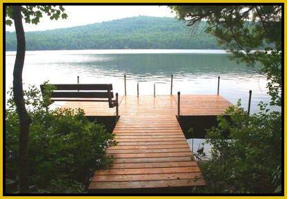 Google Image Result for http://www.jmacsdocks.com/images/supporting/lake_dock_border.jpg