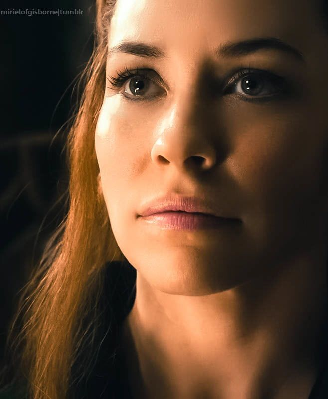 Tauriel, The Hobbit: Desolation of Smaug