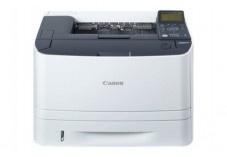 Imprimante laser monochrome CANON i-SENSYS LBP6670DN