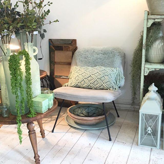 25 beste idee n over lederen fauteuils op pinterest vintage open haard lederen stoelen en - Traditionele fauteuil ...