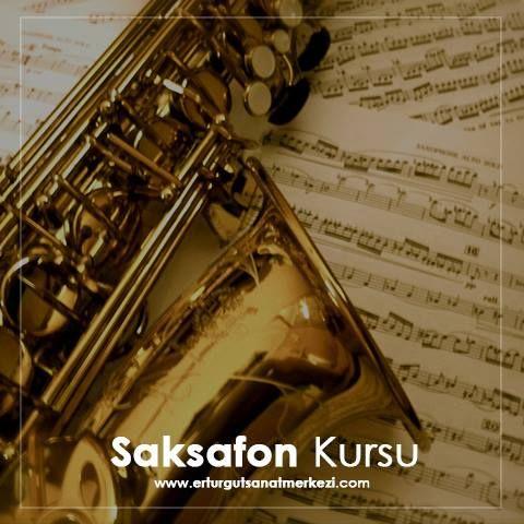 Alto saksafon kursu ve tenor saksafon kursu almak isteyenler için özel dersler   http://saksafonkursuizmir.com/