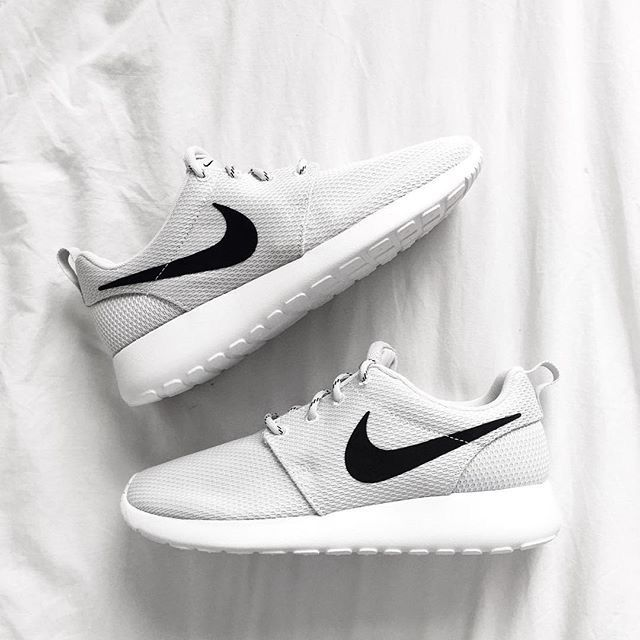 2016 new nike women's sports running shoes,womens roshe shoes,cheapest only  last…