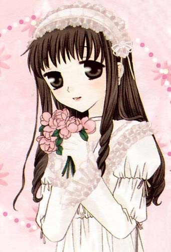 36 best Tohru Honda images on Pinterest | Tohru honda ... Tohru Fruits Basket Outfits