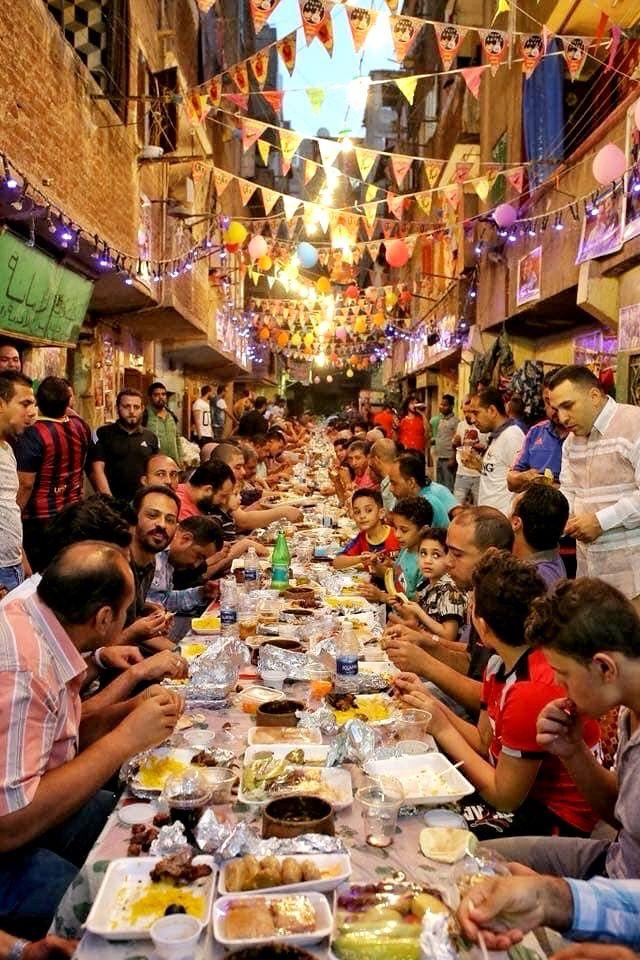 Ramadan Kareem Happy Ramadan 2019 To All People Around The World Www Theniqabgirl Com Ramadanfood Iftars Ramadan2019 Ei Modern Egypt Egypt Cairo Egypt