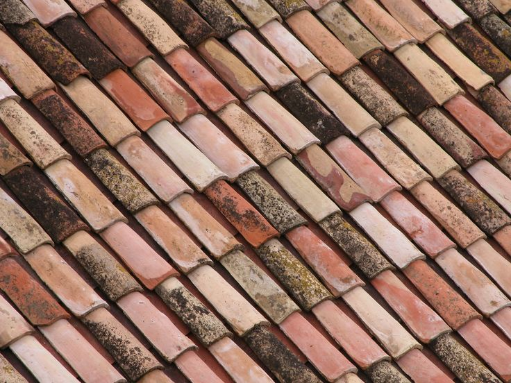 We talk about terracotta roofing tiles  http://www.roofing-tiles.com/terracotta-roofing-tiles/  #terracotta #roofing #tiles