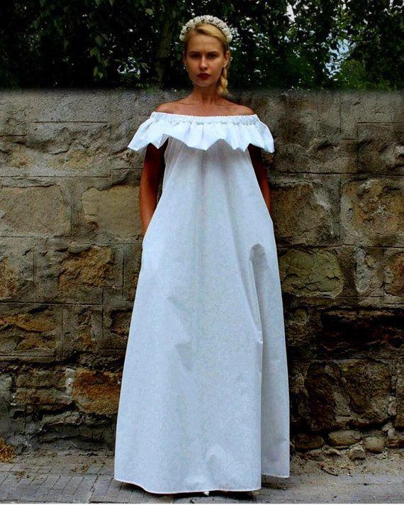 Tall Women Dresses On Sale