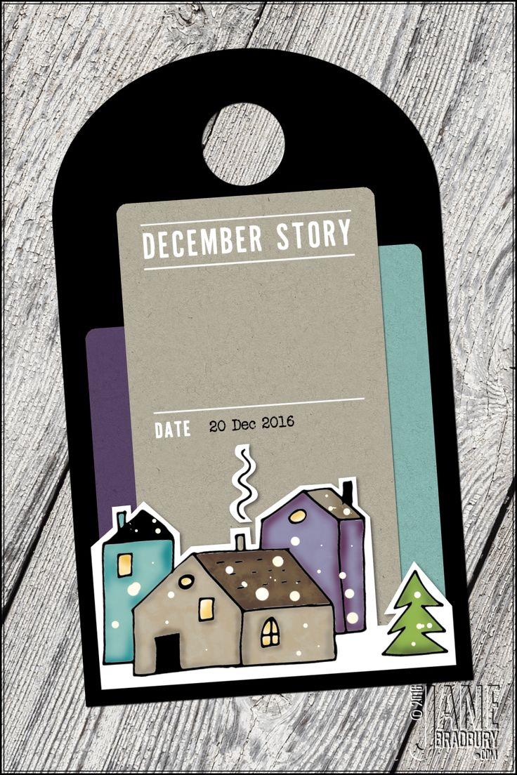 AED12Days2016 - using December Story tag #AED12Days2016