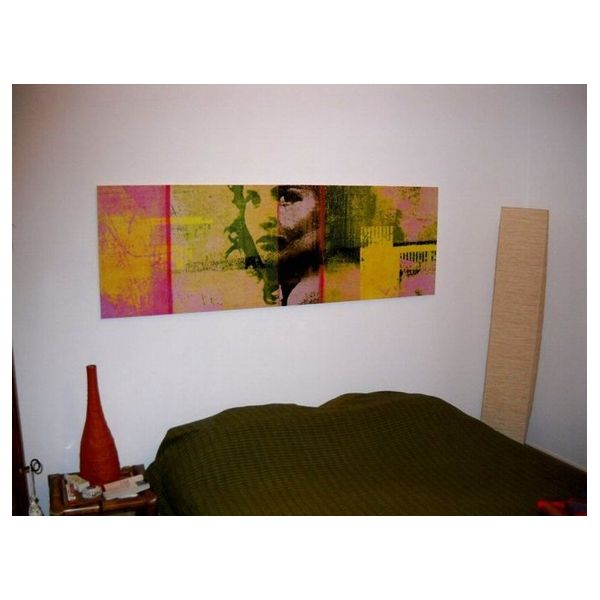 http://www.arte21.it/quadri/per-camera-da-letto.html