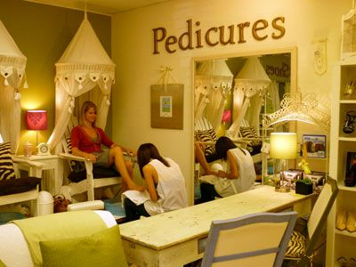 Pedicure Chair Ideas chic nail styles using the belava pedicure tub with disposable liners Chic Nail Styles Using The Belava Pedicure Tub With Disposable Liners